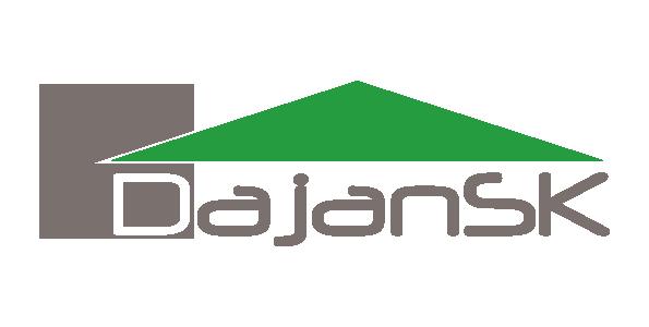 DajanSK